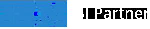 IBM SI Partner
