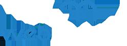 Webmerge Technology Partner