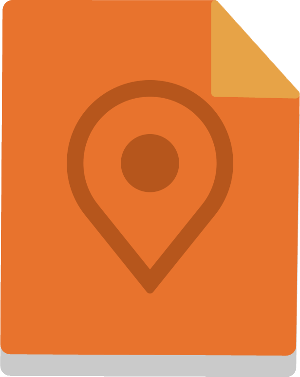 web app development company
