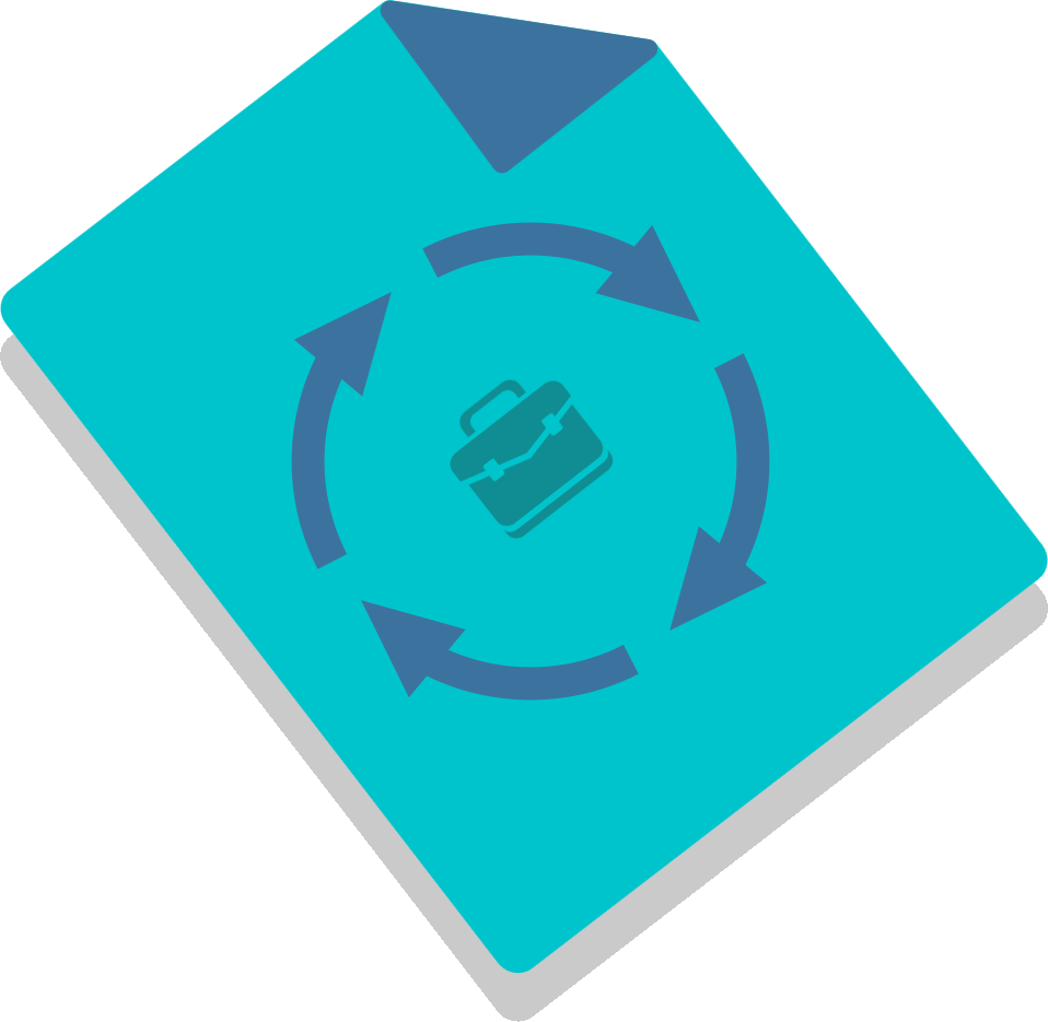 salesforce app development company