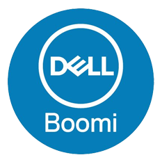 Partnership With Dell Boomi