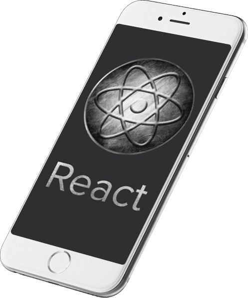 ReactJS App Development